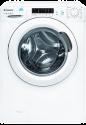 CANDY CS 1472D3/1-S - Lavatrice - Classe d'efficienza energetica A+++ - Bianco