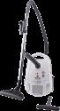 HOOVER TS70 TS22 Thunder Space - aspirateur - 700 watts - blanc