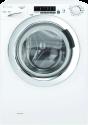CANDY GVS 158DWC3-S - Lave-ligne - Classe d'efficacité énergétique A+++ - Capacité max. (kg): 8 - blanc