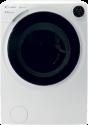 CANDY Bianca BWM 148PH7/1-S - Waschmaschine - Energieeffizienzklasse: A+++ - Weiss