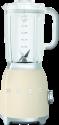 smeg 50's Retro Style - Standmixer - 1.5 l - Creme