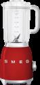 smeg 50's Retro Style - Standmixer - 1.5 l - Rot