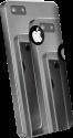 cellularline CHRMIPHONE4DG - Vert
