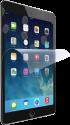 cellularline Ok Display Anti-Trace Easy Fix - Pour iPad Mini - Transparent