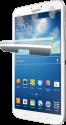 cellularline Ok Display Anti-Trace - Pour Galaxy Tab 3 8.0 - Transparent