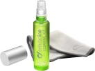 cellularline CLEANING KIT - Transparent