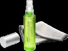 cellularline CLEANING KIT - pour Tablet - Transparent