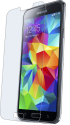 cellularline Second Glass per Samsung Galaxy S5