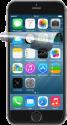 cellularline OK Display Invisible - für iPhone 6 und 6S - Transparent