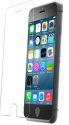 cellularline Second Glass - per iPhone 6 e 6S - transparente
