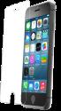 cellularline Second Glass - für iPhone 6 und 6S - Transparent