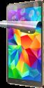 cellularline Ok Display Anti-Trace - Für Galaxy Tab S 8.4 - Transparent