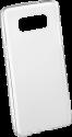 cellularline Shape - Für Samsung Galaxy A5 - Transparent