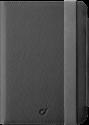 cellularline Essential Case - Nero/Lime