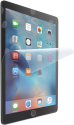 cellularline Ok Display Anti-Trace - Pour iPad Mini 4 - Transparent