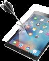 cellularline SECOND GLASS ULTRA - Protection en verre - Pour Apple iPad Mini - Transparent
