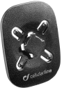 cellularline Handy Clip