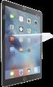 cellularline Ok Display Anti-Trace - Pour iPad Pro - Transparent