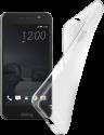 cellularline Shape - Für HTC One A9 - Transparent