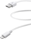 cellularline USB á Lightning adaptateur
