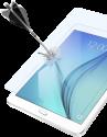 cellularline SECOND GLASS ULTRA - Protezione di vetro - Per Samsung Galaxy Tab E 9.6 - Trasparente
