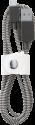 cellularline USB á Micro-USB Data Cable - Marine
