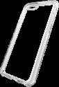 Cellular Line Tetraforce Shock-Twist pour iPhone 7 Plus - Blanc
