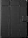 cellularline Click Case - Für Tablet bis 8.4 - Schwarz
