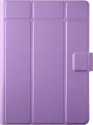 cellularline Click Case - Per tablet fino a 8.4 - Viola