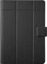 cellularline Click Case - Per tablet fino a 10.5 - Nero