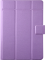 cellularline Click Case - Per tablet fino a 10.5 - Viola