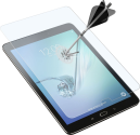 cellularline Second Glass Ultra - Für Samsung Galaxy Tab S2 2016 (9.7) - Transparent