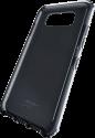 cellularline Tetra Force Shock-Twist - Pour Samsung Galaxy S8 Plus - Noir
