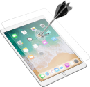 cellularline Second Glass Ultra - Für iPad Pro 10.5 - Transparent