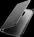 cellularline BOOK ESSENTIAL - für SAMSUNG Galaxy J7 - Schwarz