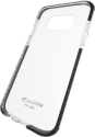 cellularline Tetra Force - Per Samsung Galaxy Note 8 - Transparent