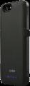 SBS Externer Batteriensatz für Apple iPhone 5, 5c, 5s