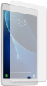 sbs Screen Protector Glass - Proteggi schermo in vetro - Per Samsung Galaxy Tab A 10.1 - Trasparente