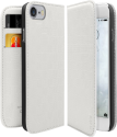sbs Bookstyle - Per Apple iPhone 8/7 - Bianco