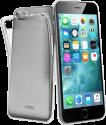 sbs Aero - Für iPhone 8 Plus / 7 Plus - Transparent