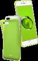 sbs Cool - Pour iPhone 8 Plus / 7 Plus - Vert