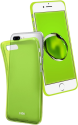 sbs Cool - Für iPhone 8 Plus / 7 Plus - Grün