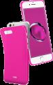 sbs Cool - Pour iPhone 8 Plus / 7 Plus - Rose
