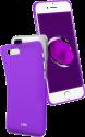 sbs Cool - Pour iPhone 8 Plus / 7 Plus - Violet
