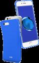 sbs Cool - Per iPhone 8 Plus / 7 Plus - Blu