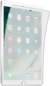 """sbs Antireflex-Schutzfolie - Für iPad Pro 12.9"""" (2017) - Transparent"""