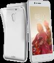 sbs Skinny - Per Nokia 3 - Trasparente
