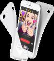 sbs Polo - Für iPhone 7/6S/6 - Weiss