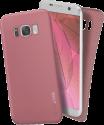 sbs Polo - Pour Samsung Galaxy S8 - Rose