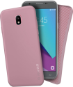 sbs Polo - Pour Samsung Galaxy J5 (2017) - Rose